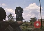 Image of 11th Armored Cavalry Regiment Cambodia, 1970, second 34 stock footage video 65675021060