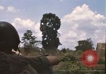 Image of 11th Armored Cavalry Regiment Cambodia, 1970, second 35 stock footage video 65675021060