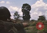 Image of 11th Armored Cavalry Regiment Cambodia, 1970, second 36 stock footage video 65675021060