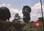 Image of 11th Armored Cavalry Regiment Cambodia, 1970, second 37 stock footage video 65675021060