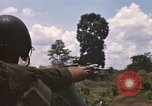 Image of 11th Armored Cavalry Regiment Cambodia, 1970, second 38 stock footage video 65675021060