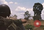 Image of 11th Armored Cavalry Regiment Cambodia, 1970, second 41 stock footage video 65675021060