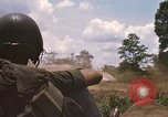 Image of 11th Armored Cavalry Regiment Cambodia, 1970, second 42 stock footage video 65675021060