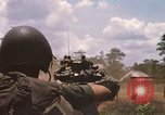 Image of 11th Armored Cavalry Regiment Cambodia, 1970, second 47 stock footage video 65675021060