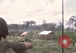 Image of 11th Armored Cavalry Regiment Cambodia, 1970, second 50 stock footage video 65675021060