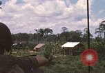 Image of 11th Armored Cavalry Regiment Cambodia, 1970, second 51 stock footage video 65675021060
