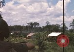 Image of 11th Armored Cavalry Regiment Cambodia, 1970, second 52 stock footage video 65675021060