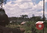 Image of 11th Armored Cavalry Regiment Cambodia, 1970, second 53 stock footage video 65675021060