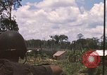 Image of 11th Armored Cavalry Regiment Cambodia, 1970, second 54 stock footage video 65675021060