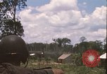 Image of 11th Armored Cavalry Regiment Cambodia, 1970, second 55 stock footage video 65675021060