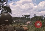 Image of 11th Armored Cavalry Regiment Cambodia, 1970, second 56 stock footage video 65675021060