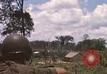 Image of 11th Armored Cavalry Regiment Cambodia, 1970, second 57 stock footage video 65675021060