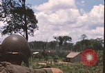 Image of 11th Armored Cavalry Regiment Cambodia, 1970, second 58 stock footage video 65675021060