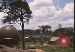 Image of 11th Armored Cavalry Regiment Cambodia, 1970, second 59 stock footage video 65675021060