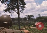 Image of 11th Armored Cavalry Regiment Cambodia, 1970, second 60 stock footage video 65675021060