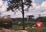 Image of 11th Armored Cavalry Regiment Cambodia, 1970, second 61 stock footage video 65675021060