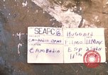Image of 11th Armored Cavalry Regiment Cambodia, 1970, second 5 stock footage video 65675021063