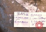Image of 11th Armored Cavalry Regiment Cambodia, 1970, second 7 stock footage video 65675021063