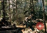 Image of 11th Armored Cavalry Regiment Cambodia, 1970, second 16 stock footage video 65675021063