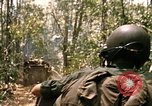 Image of 11th Armored Cavalry Regiment Cambodia, 1970, second 22 stock footage video 65675021063