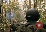 Image of 11th Armored Cavalry Regiment Cambodia, 1970, second 27 stock footage video 65675021063