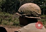Image of 11th Armored Cavalry Regiment Cambodia, 1970, second 41 stock footage video 65675021063
