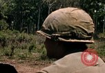 Image of 11th Armored Cavalry Regiment Cambodia, 1970, second 42 stock footage video 65675021063