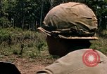 Image of 11th Armored Cavalry Regiment Cambodia, 1970, second 43 stock footage video 65675021063