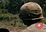 Image of 11th Armored Cavalry Regiment Cambodia, 1970, second 44 stock footage video 65675021063