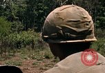 Image of 11th Armored Cavalry Regiment Cambodia, 1970, second 46 stock footage video 65675021063