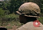 Image of 11th Armored Cavalry Regiment Cambodia, 1970, second 47 stock footage video 65675021063