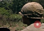 Image of 11th Armored Cavalry Regiment Cambodia, 1970, second 49 stock footage video 65675021063