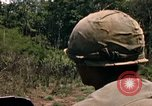 Image of 11th Armored Cavalry Regiment Cambodia, 1970, second 50 stock footage video 65675021063