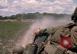 Image of 11th Armored Cavalry Regiment Cambodia, 1970, second 56 stock footage video 65675021063
