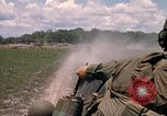 Image of 11th Armored Cavalry Regiment Cambodia, 1970, second 57 stock footage video 65675021063