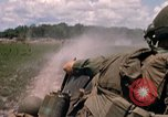 Image of 11th Armored Cavalry Regiment Cambodia, 1970, second 59 stock footage video 65675021063