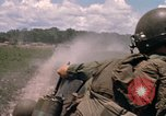 Image of 11th Armored Cavalry Regiment Cambodia, 1970, second 60 stock footage video 65675021063