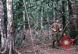 Image of 1st Air Cavalry Division Cambodia, 1970, second 13 stock footage video 65675021064