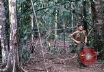 Image of 1st Air Cavalry Division Cambodia, 1970, second 14 stock footage video 65675021064
