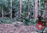 Image of 1st Air Cavalry Division Cambodia, 1970, second 22 stock footage video 65675021064