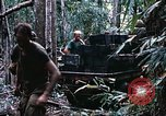 Image of 1st Air Cavalry Division Cambodia, 1970, second 34 stock footage video 65675021064