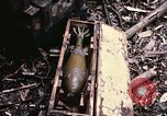 Image of 1st Air Cavalry Division Cambodia, 1970, second 44 stock footage video 65675021064