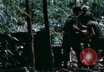 Image of 1st Air Cavalry Division Cambodia, 1970, second 47 stock footage video 65675021064