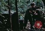 Image of 1st Air Cavalry Division Cambodia, 1970, second 48 stock footage video 65675021064