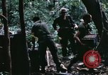 Image of 1st Air Cavalry Division Cambodia, 1970, second 49 stock footage video 65675021064