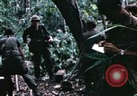 Image of 1st Air Cavalry Division Cambodia, 1970, second 51 stock footage video 65675021064