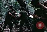 Image of 1st Air Cavalry Division Cambodia, 1970, second 53 stock footage video 65675021064