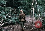 Image of 1st Air Cavalry Division Cambodia, 1970, second 16 stock footage video 65675021065