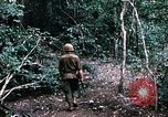 Image of 1st Air Cavalry Division Cambodia, 1970, second 17 stock footage video 65675021065