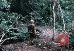 Image of 1st Air Cavalry Division Cambodia, 1970, second 18 stock footage video 65675021065